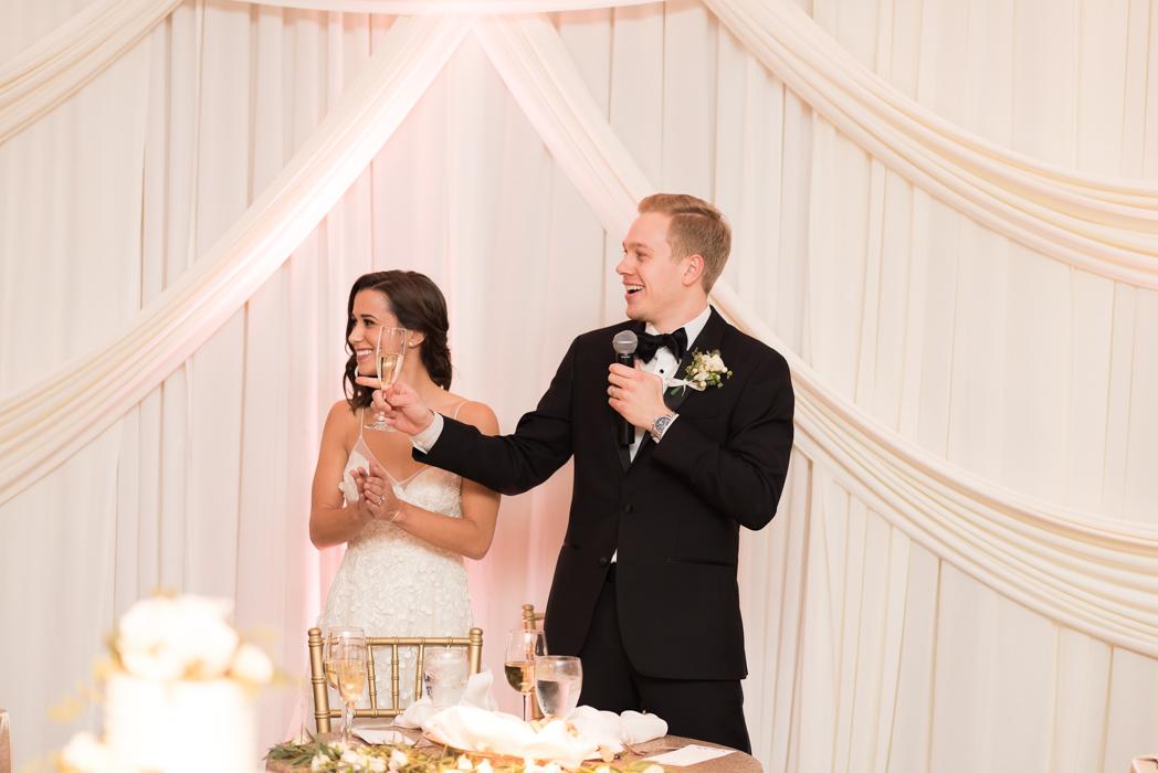 Cafe Le Cave Wedding Photography, Cafe Le Cave Wedding Photographer, Ashley Hamm Photography, Cafe Le Cave Wedding, Rosemont Wedding Photographer (97 of 73).jpg
