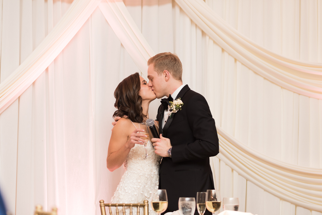 Cafe Le Cave Wedding Photography, Cafe Le Cave Wedding Photographer, Ashley Hamm Photography, Cafe Le Cave Wedding, Rosemont Wedding Photographer (98 of 73).jpg