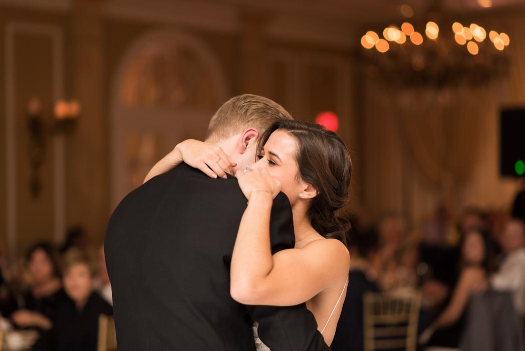 Cafe Le Cave Wedding Photography, Cafe Le Cave Wedding Photographer, Ashley Hamm Photography, Cafe Le Cave Wedding, Rosemont Wedding Photographer (102 of 73).jpg