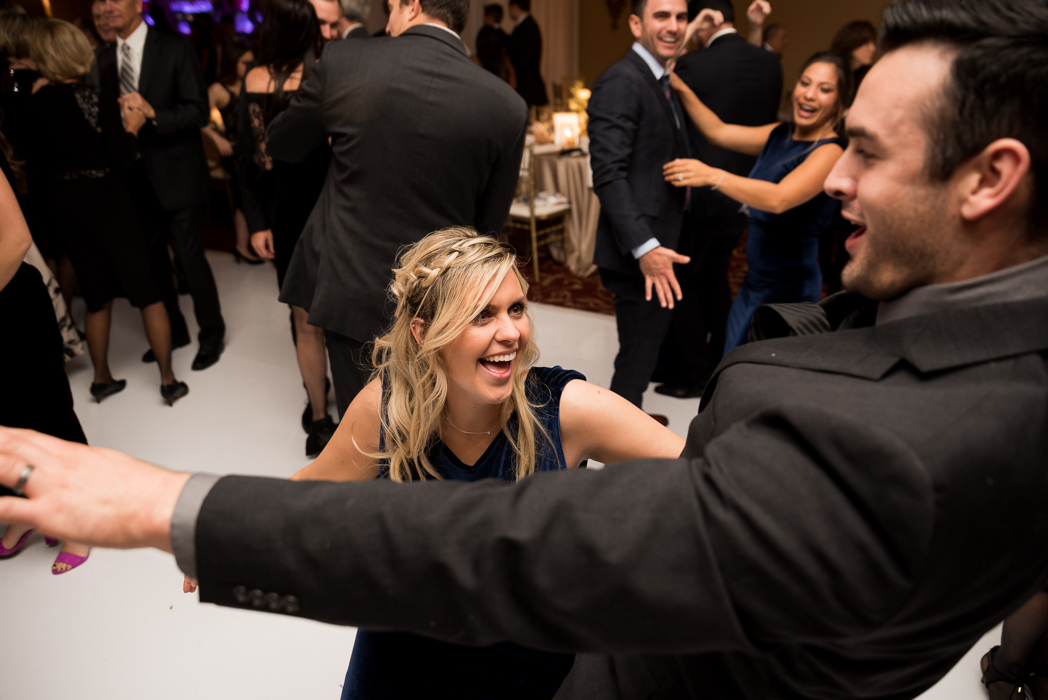 Cafe Le Cave Wedding Photography, Cafe Le Cave Wedding Photographer, Ashley Hamm Photography, Cafe Le Cave Wedding, Rosemont Wedding Photographer (109 of 73).jpg