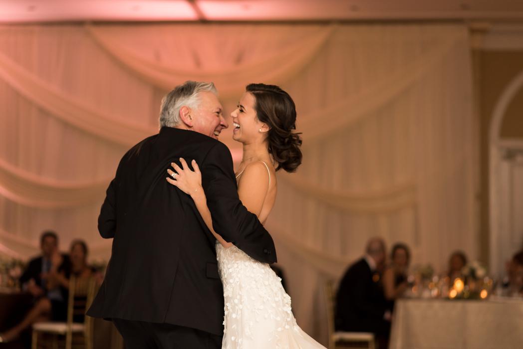 Cafe Le Cave Wedding Photography, Cafe Le Cave Wedding Photographer, Ashley Hamm Photography, Cafe Le Cave Wedding, Rosemont Wedding Photographer (115 of 73).jpg