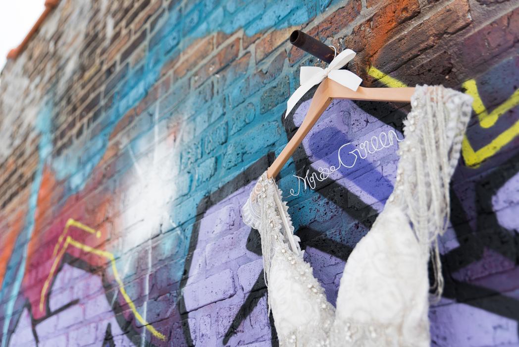Lacuna Lofts Wedding, Lacuna Lofts Wedding Photography, Lacuna Lofts Wedding Photographer, Lacana Lofts Preferred Vendor, Chicago Wedding Photographer, Chicago Wedding Photography, Chicago Riverwalk Wedding Photography (32 of 32).jpg