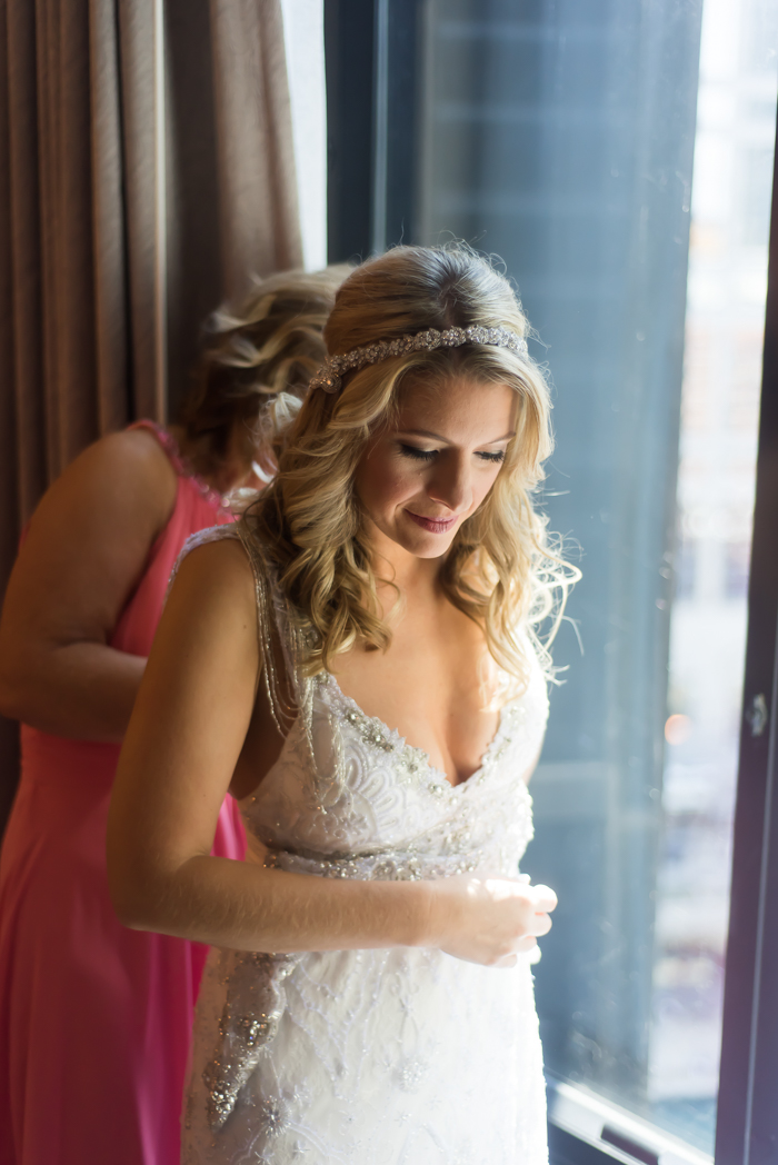 Lacuna Lofts Wedding, Lacuna Lofts Wedding Photography, Lacuna Lofts Wedding Photographer, Lacana Lofts Preferred Vendor, Chicago Wedding Photographer, Chicago Wedding Photography, Chicago Riverwalk Wedding Photography (5 of 32).jpg