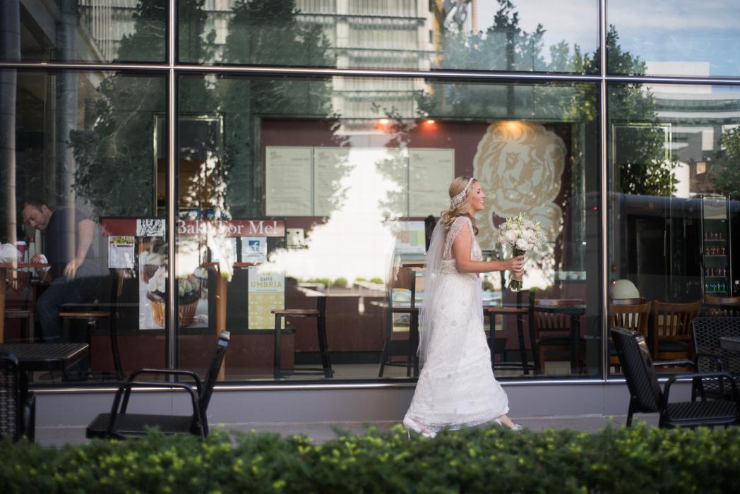 Lacuna Lofts Wedding, Lacuna Lofts Wedding Photography, Lacuna Lofts Wedding Photographer, Lacana Lofts Preferred Vendor, Chicago Wedding Photographer, Chicago Wedding Photography, Chicago Riverwalk Wedding Photography (9 of 32).jpg