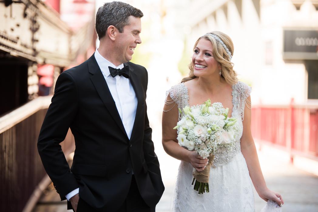 Lacuna Lofts Wedding, Lacuna Lofts Wedding Photography, Lacuna Lofts Wedding Photographer, Lacana Lofts Preferred Vendor, Chicago Wedding Photographer, Chicago Wedding Photography, Chicago Riverwalk Wedding Photography (13 of 32).jpg