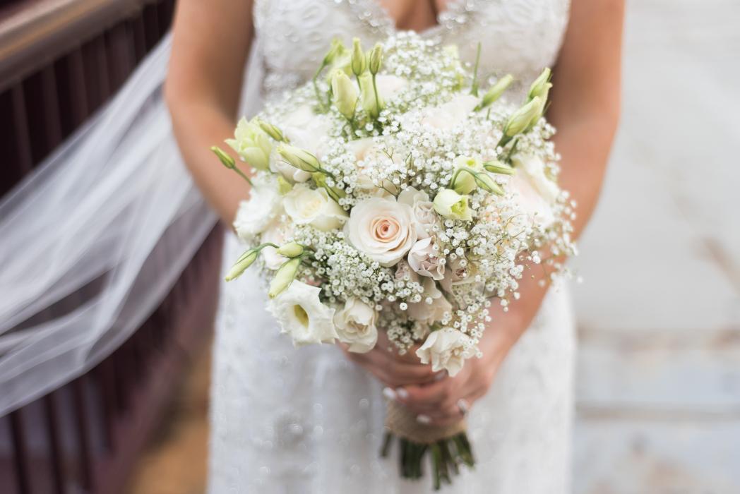 Lacuna Lofts Wedding, Lacuna Lofts Wedding Photography, Lacuna Lofts Wedding Photographer, Lacana Lofts Preferred Vendor, Chicago Wedding Photographer, Chicago Wedding Photography, Chicago Riverwalk Wedding Photography (17 of 32).jpg