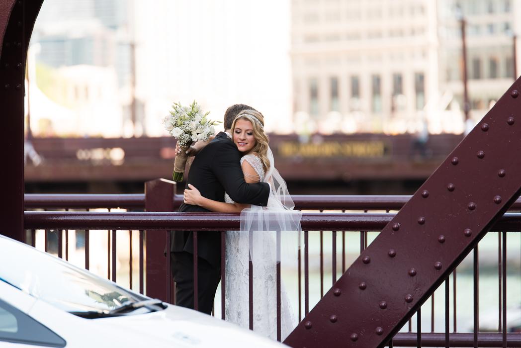 Lacuna Lofts Wedding, Lacuna Lofts Wedding Photography, Lacuna Lofts Wedding Photographer, Lacana Lofts Preferred Vendor, Chicago Wedding Photographer, Chicago Wedding Photography, Chicago Riverwalk Wedding Photography (18 of 32).jpg