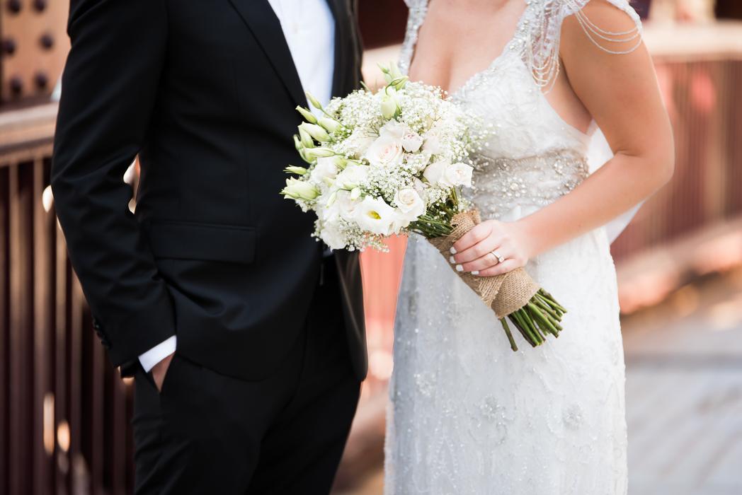 Lacuna Lofts Wedding, Lacuna Lofts Wedding Photography, Lacuna Lofts Wedding Photographer, Lacana Lofts Preferred Vendor, Chicago Wedding Photographer, Chicago Wedding Photography, Chicago Riverwalk Wedding Photography (15 of 32).jpg