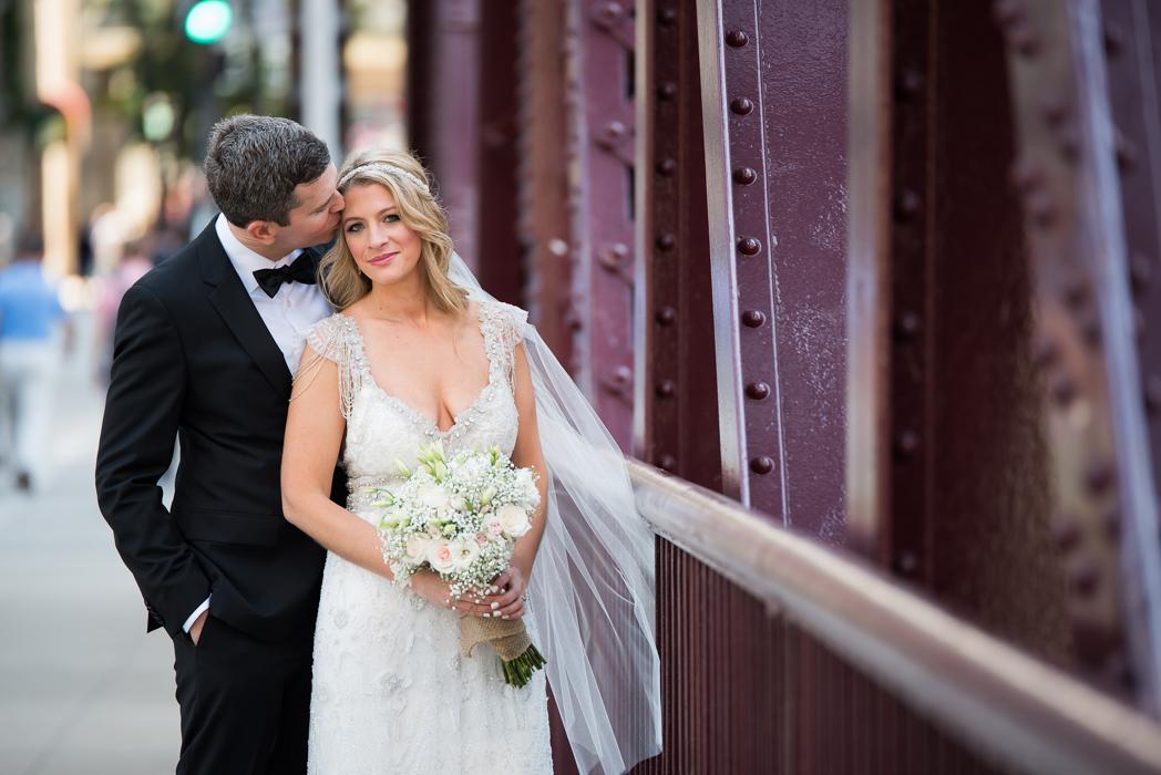 Lacuna Lofts Wedding, Lacuna Lofts Wedding Photography, Lacuna Lofts Wedding Photographer, Lacana Lofts Preferred Vendor, Chicago Wedding Photographer, Chicago Wedding Photography, Chicago Riverwalk Wedding Photography (21 of 32).jpg