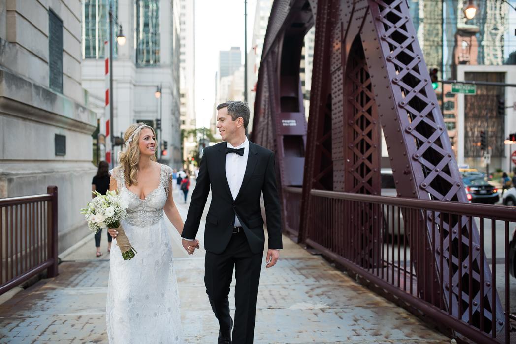 Lacuna Lofts Wedding, Lacuna Lofts Wedding Photography, Lacuna Lofts Wedding Photographer, Lacana Lofts Preferred Vendor, Chicago Wedding Photographer, Chicago Wedding Photography, Chicago Riverwalk Wedding Photography (22 of 32).jpg