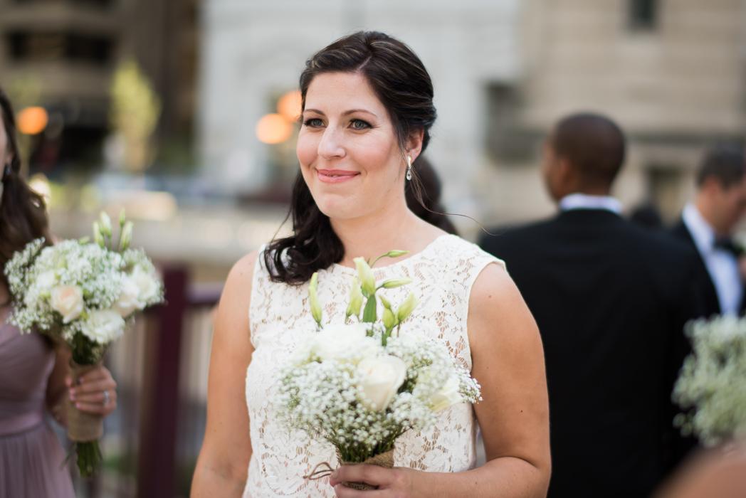 Lacuna Lofts Wedding, Lacuna Lofts Wedding Photography, Lacuna Lofts Wedding Photographer, Lacana Lofts Preferred Vendor, Chicago Wedding Photographer, Chicago Wedding Photography, Chicago Riverwalk Wedding Photography (24 of 32).jpg