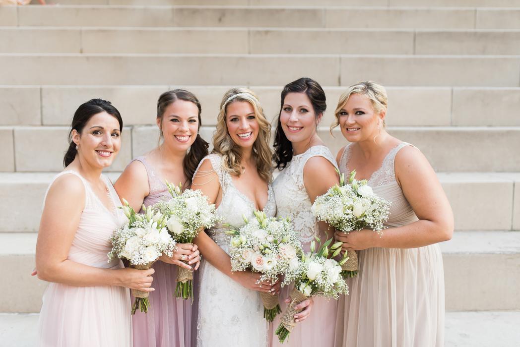 Lacuna Lofts Wedding, Lacuna Lofts Wedding Photography, Lacuna Lofts Wedding Photographer, Lacana Lofts Preferred Vendor, Chicago Wedding Photographer, Chicago Wedding Photography, Chicago Riverwalk Wedding Photography (25 of 32).jpg