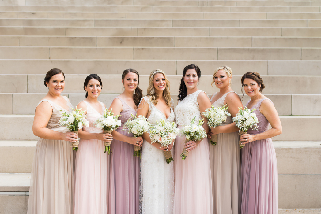 Lacuna Lofts Wedding, Lacuna Lofts Wedding Photographer, Lacuna Lofts Wedding Photographer, Chicago Wedding Photographer (1 of 99).jpg