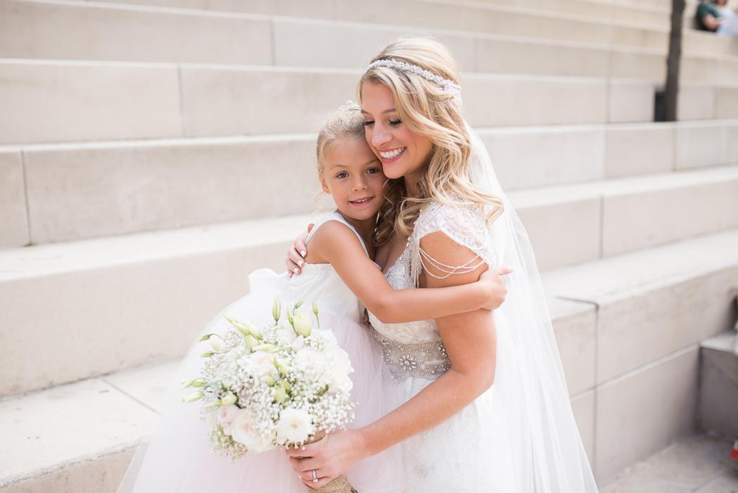 Lacuna Lofts Wedding, Lacuna Lofts Wedding Photographer, Lacuna Lofts Wedding Photographer, Chicago Wedding Photographer (3 of 99).jpg