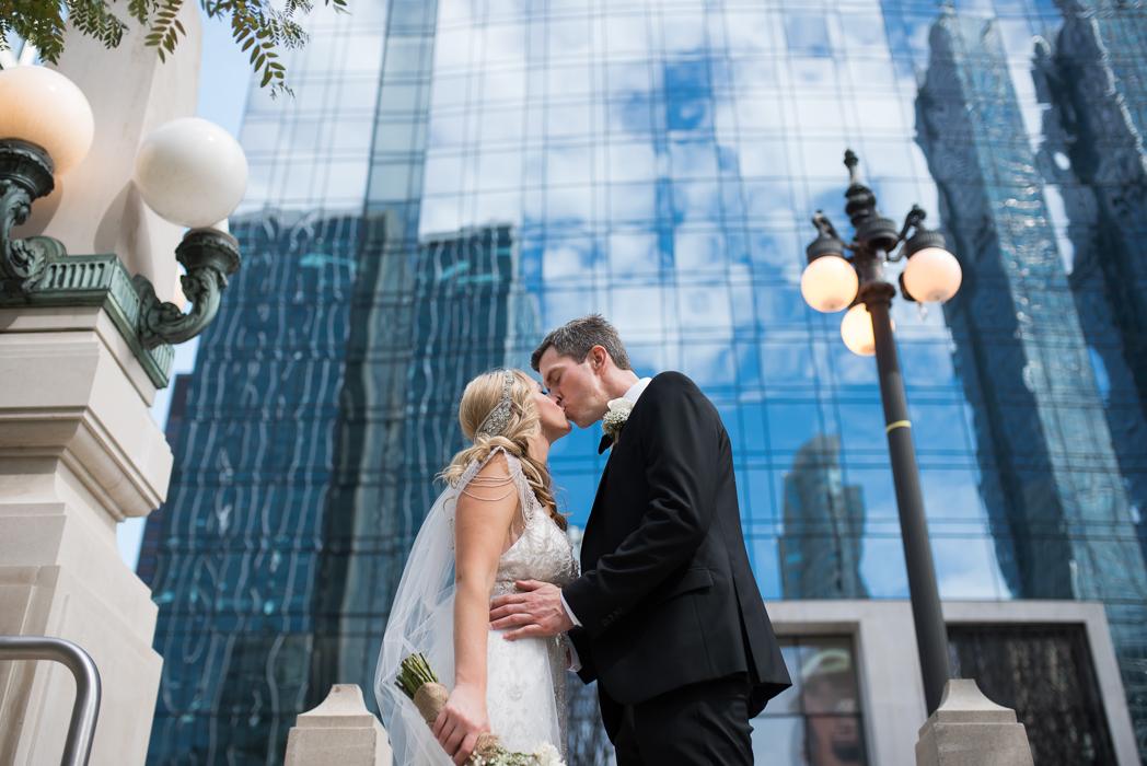 Lacuna Lofts Wedding, Lacuna Lofts Wedding Photographer, Lacuna Lofts Wedding Photographer, Chicago Wedding Photographer (5 of 99).jpg