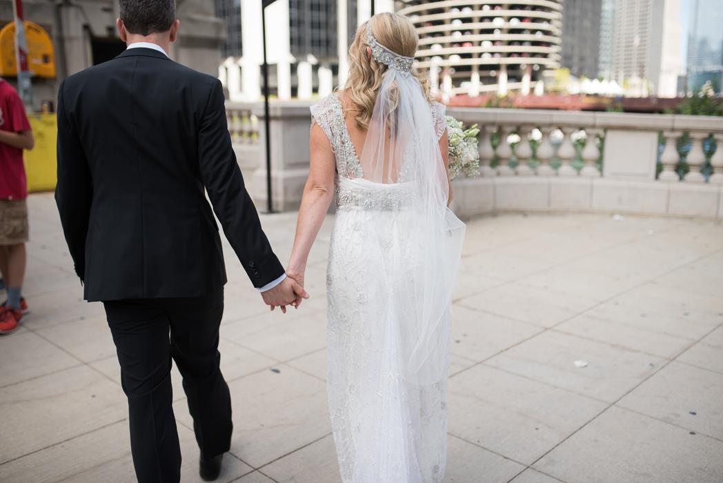Lacuna Lofts Wedding, Lacuna Lofts Wedding Photographer, Lacuna Lofts Wedding Photographer, Chicago Wedding Photographer (7 of 99).jpg