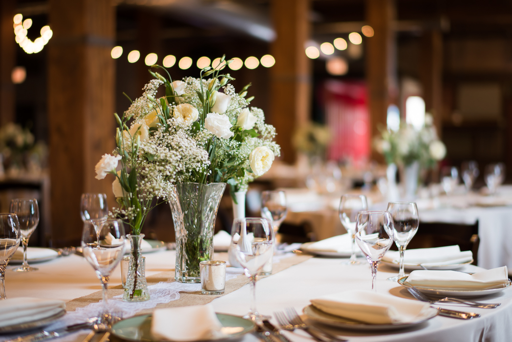 Lacuna Lofts Wedding, Lacuna Lofts Wedding Photographer, Lacuna Lofts Wedding Photographer, Chicago Wedding Photographer (13 of 99).jpg
