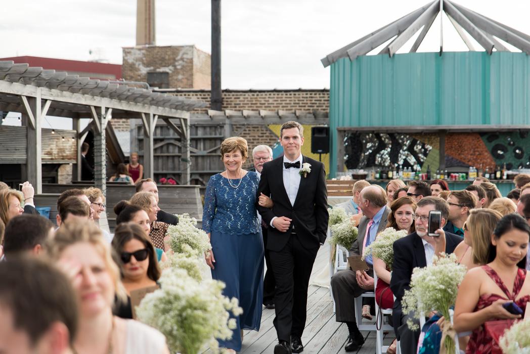 Lacuna Lofts Wedding, Lacuna Lofts Wedding Photographer, Lacuna Lofts Wedding Photographer, Chicago Wedding Photographer (30 of 99).jpg