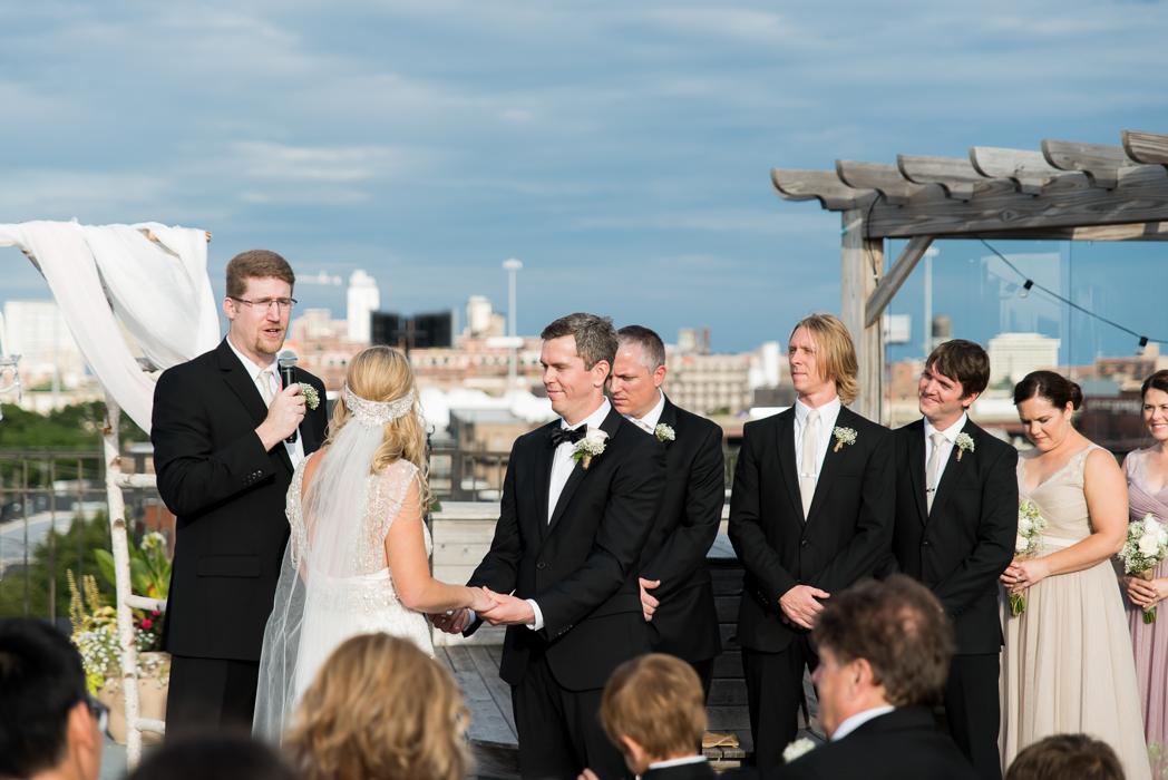 Lacuna Lofts Wedding, Lacuna Lofts Wedding Photographer, Lacuna Lofts Wedding Photographer, Chicago Wedding Photographer (38 of 99).jpg