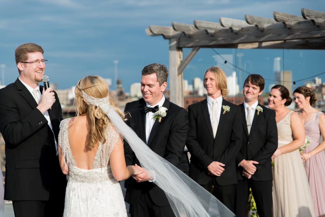 Lacuna Lofts Wedding, Lacuna Lofts Wedding Photographer, Lacuna Lofts Wedding Photographer, Chicago Wedding Photographer (39 of 99).jpg