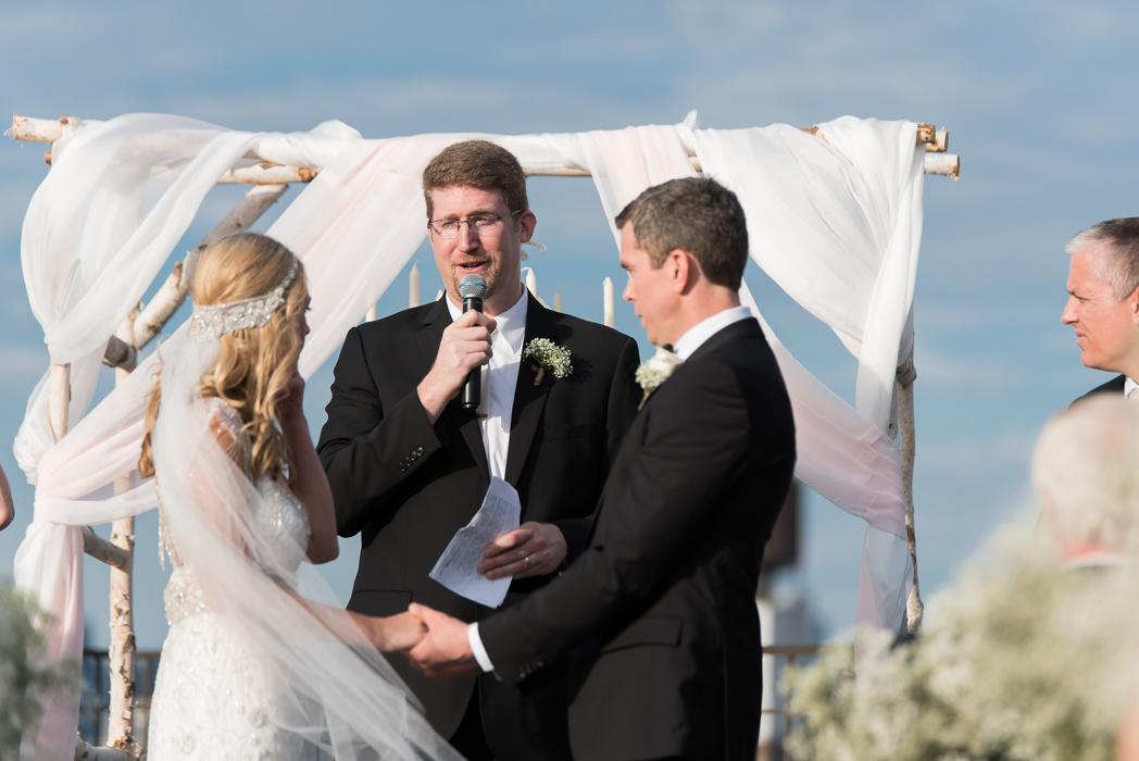 Lacuna Lofts Wedding, Lacuna Lofts Wedding Photographer, Lacuna Lofts Wedding Photographer, Chicago Wedding Photographer (40 of 99).jpg