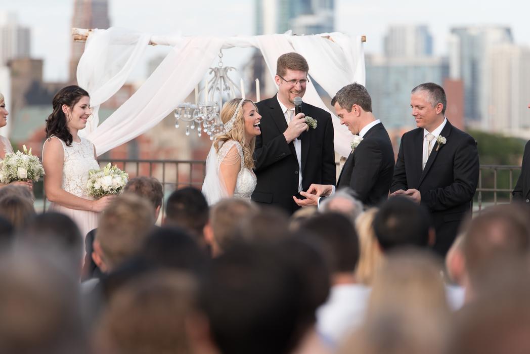 Lacuna Lofts Wedding, Lacuna Lofts Wedding Photographer, Lacuna Lofts Wedding Photographer, Chicago Wedding Photographer (42 of 99).jpg