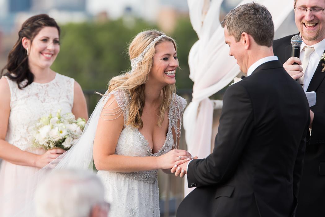 Lacuna Lofts Wedding, Lacuna Lofts Wedding Photographer, Lacuna Lofts Wedding Photographer, Chicago Wedding Photographer (43 of 99).jpg