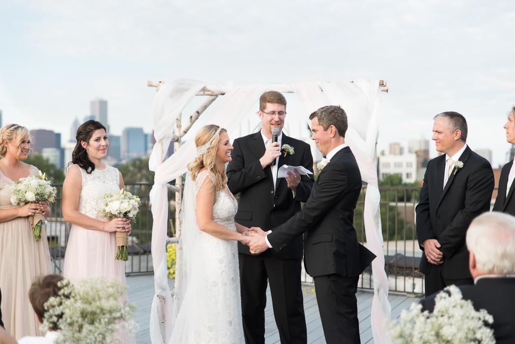 Lacuna Lofts Wedding, Lacuna Lofts Wedding Photographer, Lacuna Lofts Wedding Photographer, Chicago Wedding Photographer (45 of 99).jpg