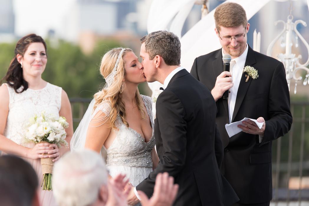 Lacuna Lofts Wedding, Lacuna Lofts Wedding Photographer, Lacuna Lofts Wedding Photographer, Chicago Wedding Photographer (46 of 99).jpg