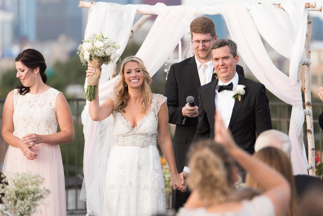 Lacuna Lofts Wedding, Lacuna Lofts Wedding Photographer, Lacuna Lofts Wedding Photographer, Chicago Wedding Photographer (47 of 99).jpg