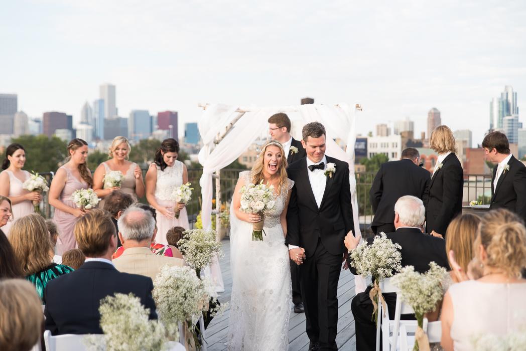 Lacuna Lofts Wedding, Lacuna Lofts Wedding Photographer, Lacuna Lofts Wedding Photographer, Chicago Wedding Photographer (50 of 99).jpg