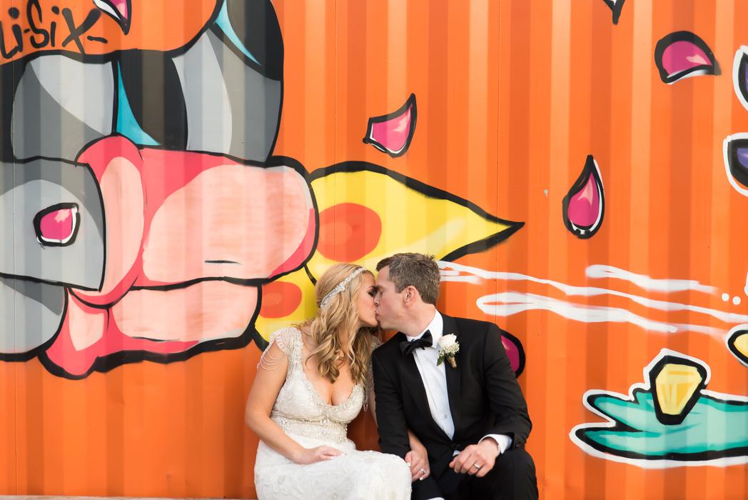 Lacuna Lofts Wedding, Lacuna Lofts Wedding Photographer, Lacuna Lofts Wedding Photographer, Chicago Wedding Photographer (59 of 99).jpg