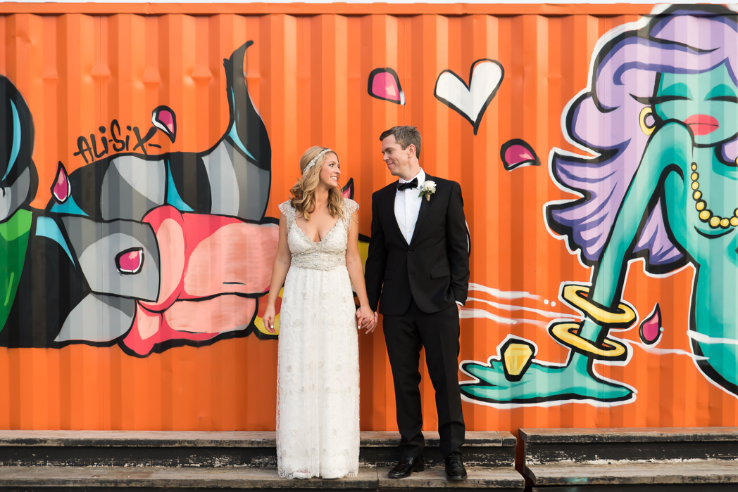 Lacuna Lofts Wedding, Lacuna Lofts Wedding Photographer, Lacuna Lofts Wedding Photographer, Chicago Wedding Photographer (61 of 99).jpg