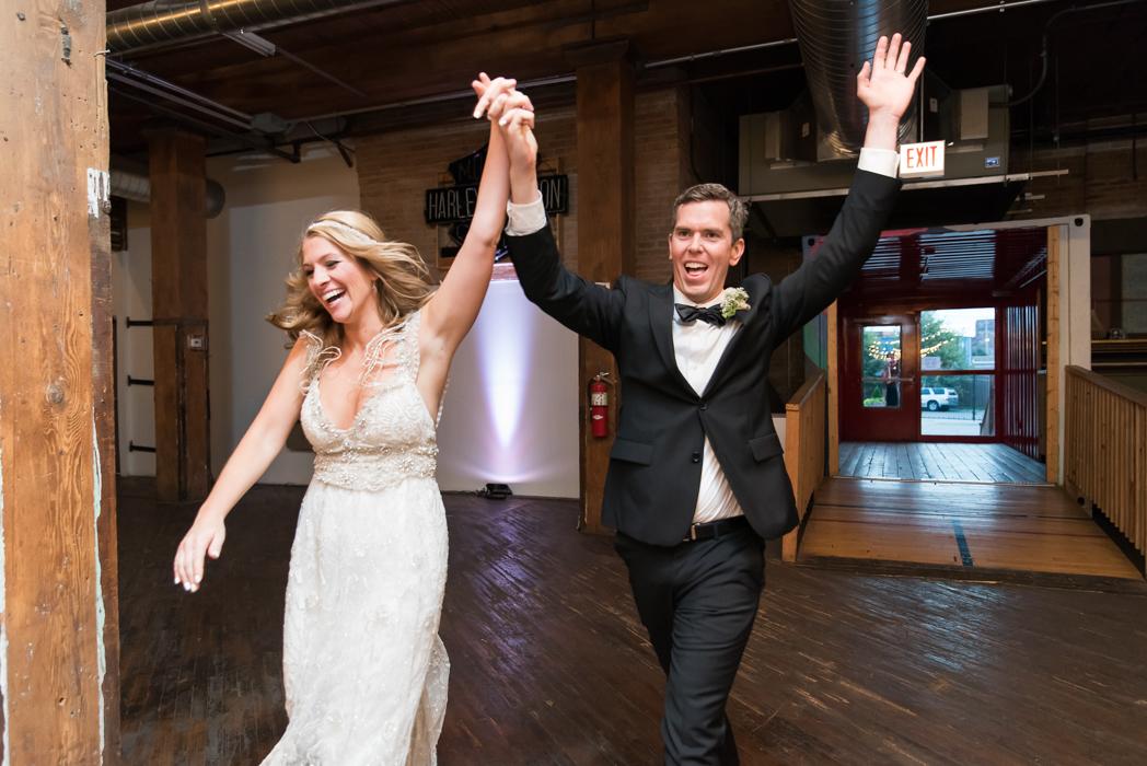 Lacuna Lofts Wedding, Lacuna Lofts Wedding Photographer, Lacuna Lofts Wedding Photographer, Chicago Wedding Photographer (65 of 99).jpg