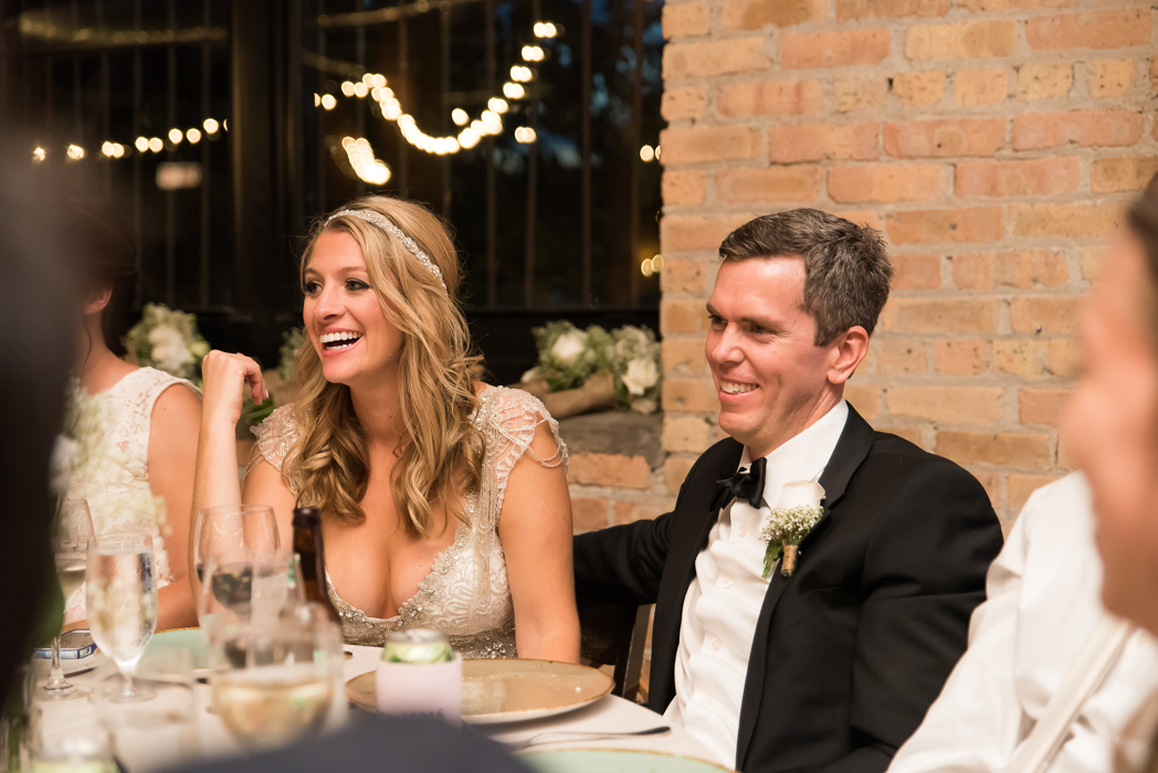 Lacuna Lofts Wedding, Lacuna Lofts Wedding Photographer, Lacuna Lofts Wedding Photographer, Chicago Wedding Photographer (70 of 99).jpg