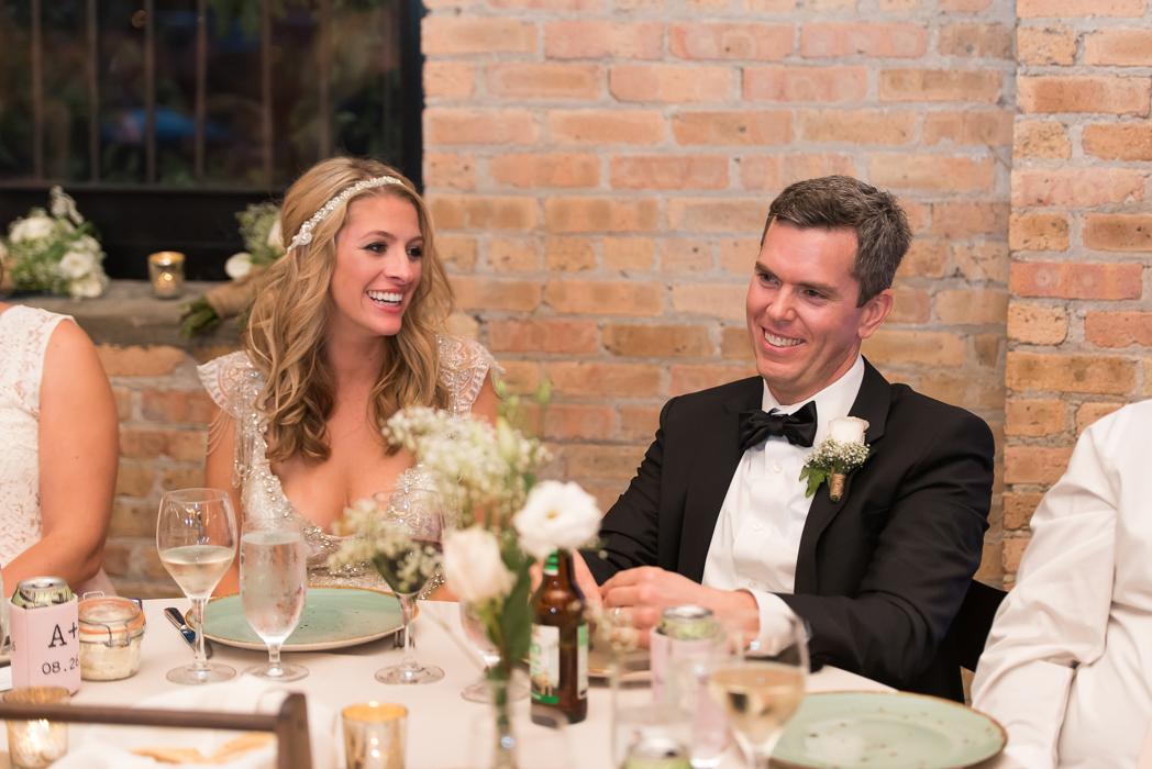 Lacuna Lofts Wedding, Lacuna Lofts Wedding Photographer, Lacuna Lofts Wedding Photographer, Chicago Wedding Photographer (72 of 99).jpg
