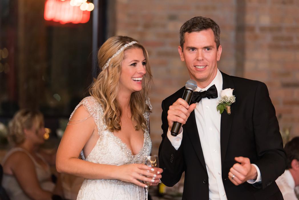 Lacuna Lofts Wedding, Lacuna Lofts Wedding Photographer, Lacuna Lofts Wedding Photographer, Chicago Wedding Photographer (75 of 99).jpg