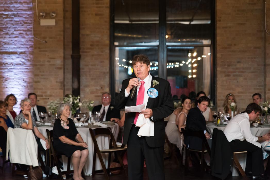Lacuna Lofts Wedding, Lacuna Lofts Wedding Photographer, Lacuna Lofts Wedding Photographer, Chicago Wedding Photographer (74 of 99).jpg