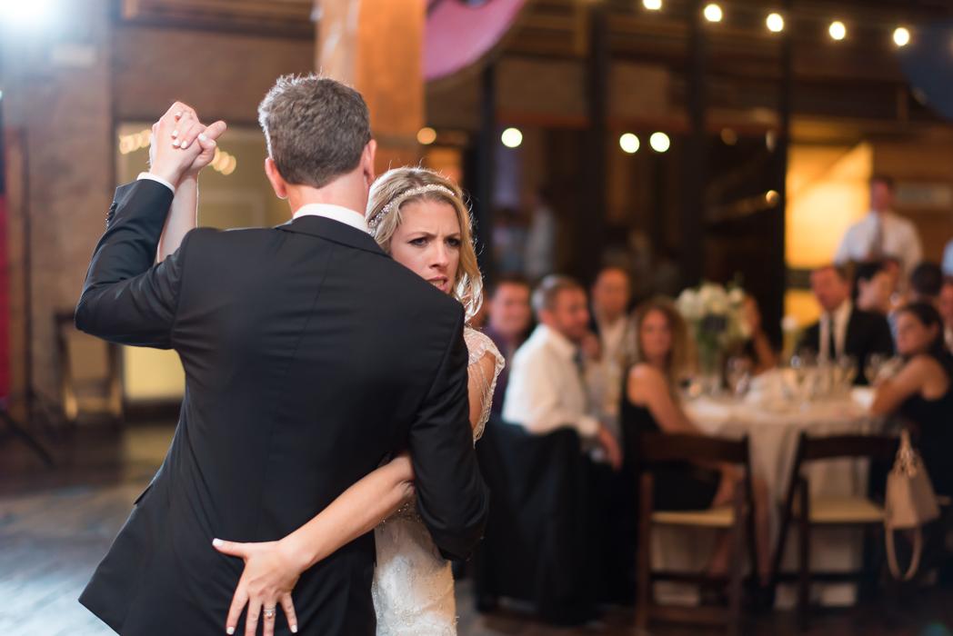 Lacuna Lofts Wedding, Lacuna Lofts Wedding Photographer, Lacuna Lofts Wedding Photographer, Chicago Wedding Photographer (78 of 99).jpg