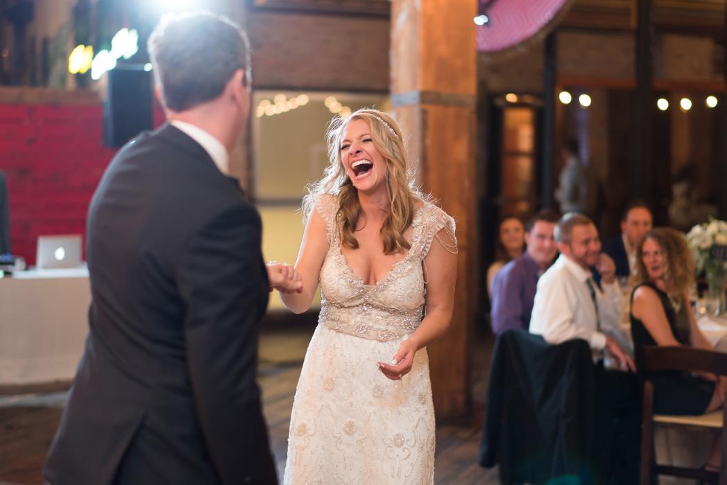 Lacuna Lofts Wedding, Lacuna Lofts Wedding Photographer, Lacuna Lofts Wedding Photographer, Chicago Wedding Photographer (79 of 99).jpg
