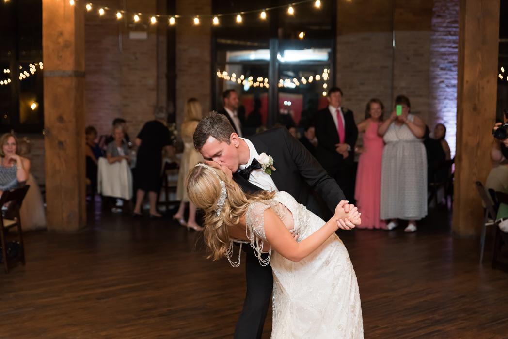 Lacuna Lofts Wedding, Lacuna Lofts Wedding Photographer, Lacuna Lofts Wedding Photographer, Chicago Wedding Photographer (81 of 99).jpg
