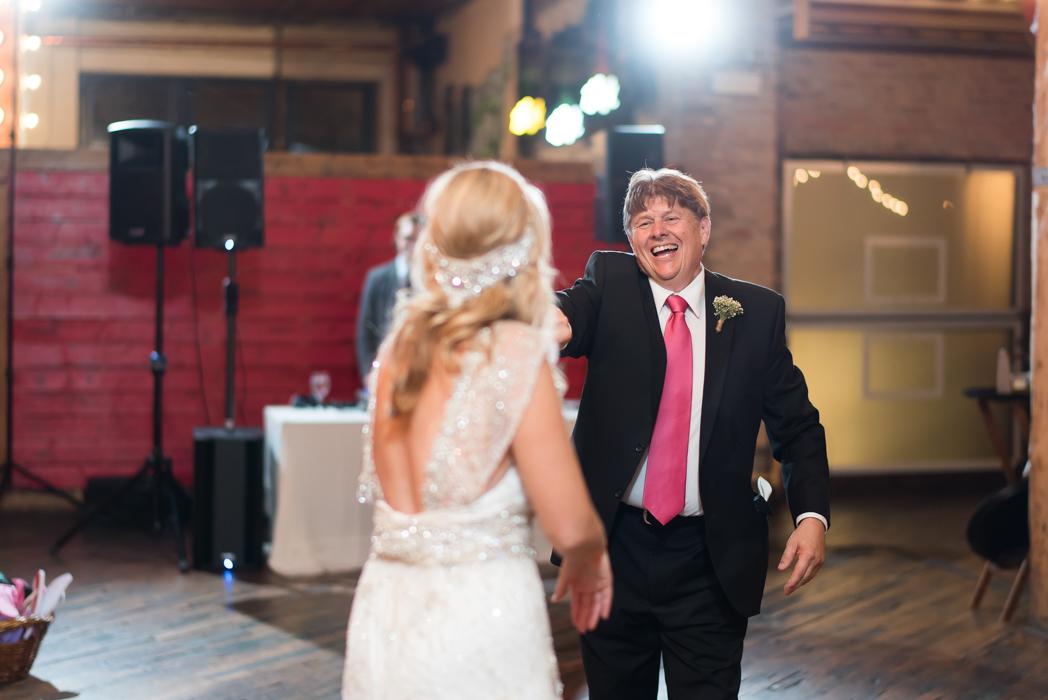 Lacuna Lofts Wedding, Lacuna Lofts Wedding Photographer, Lacuna Lofts Wedding Photographer, Chicago Wedding Photographer (88 of 99).jpg