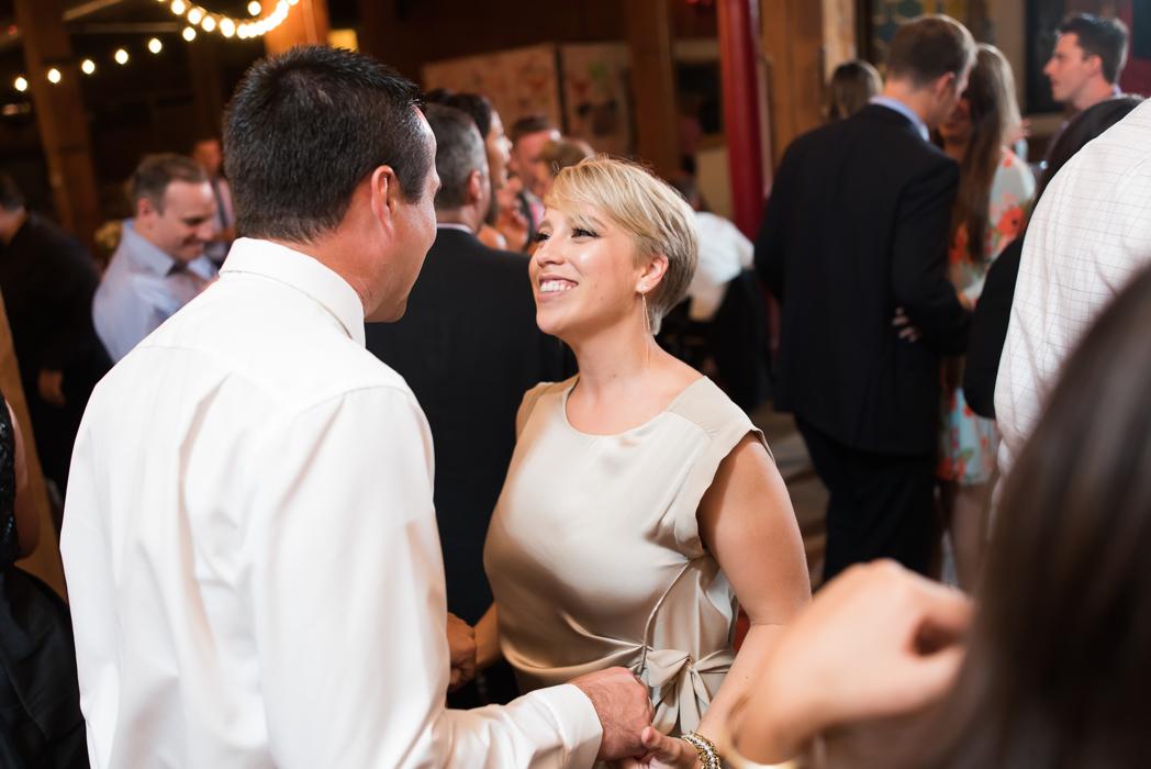 Lacuna Lofts Wedding, Lacuna Lofts Wedding Photographer, Lacuna Lofts Wedding Photographer, Chicago Wedding Photographer (91 of 99).jpg