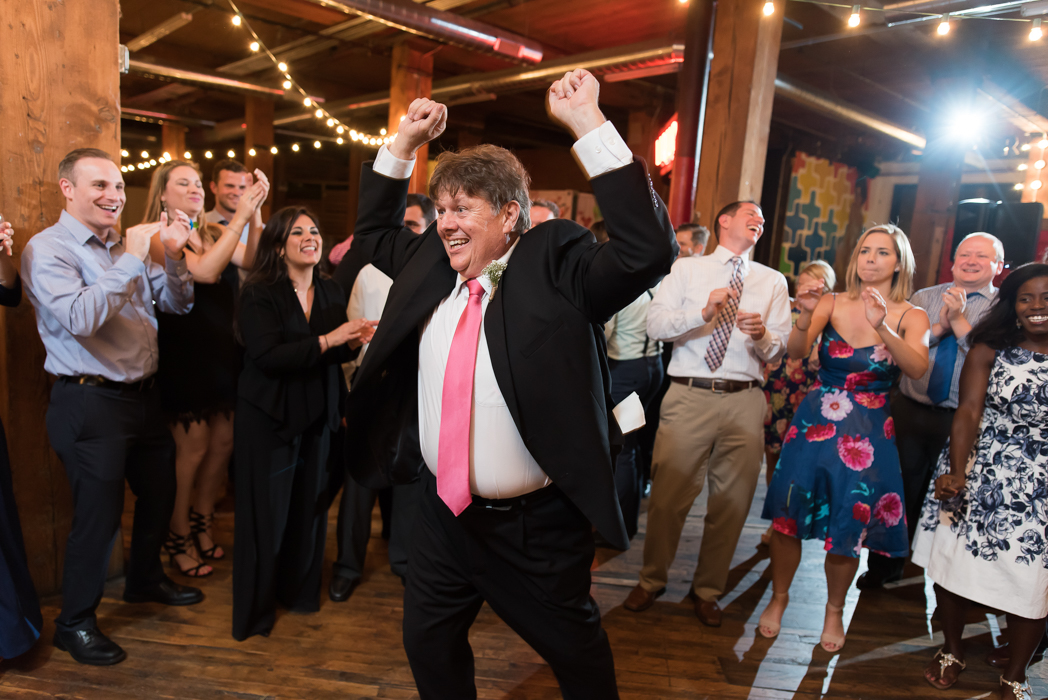Lacuna Lofts Wedding, Lacuna Lofts Wedding Photographer, Lacuna Lofts Wedding Photographer, Chicago Wedding Photographer (92 of 99).jpg