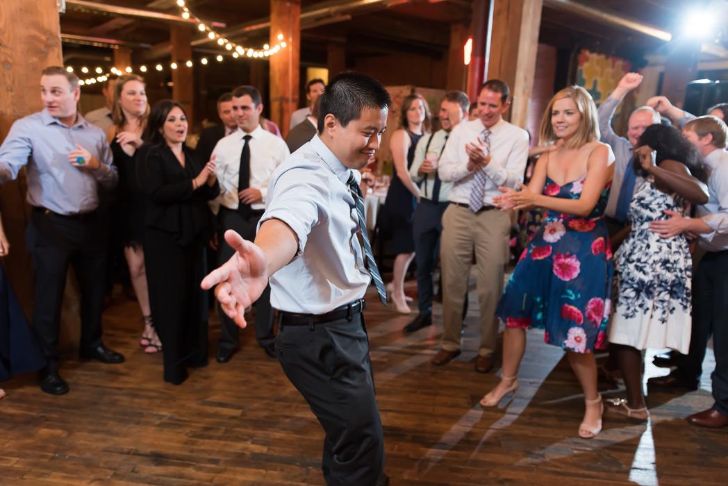 Lacuna Lofts Wedding, Lacuna Lofts Wedding Photographer, Lacuna Lofts Wedding Photographer, Chicago Wedding Photographer (93 of 99).jpg