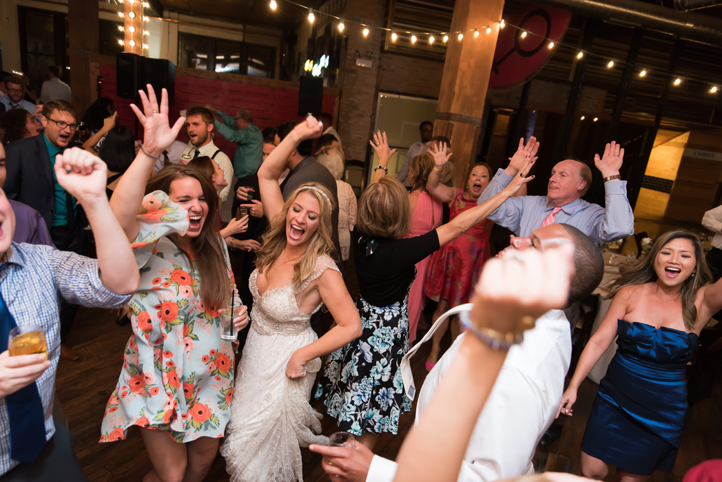 Lacuna Lofts Wedding, Lacuna Lofts Wedding Photographer, Lacuna Lofts Wedding Photographer, Chicago Wedding Photographer (97 of 99).jpg