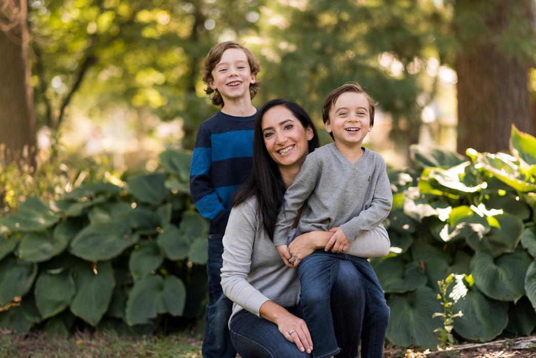 Elmhurst Family Portrait Photographer, Elmhurst Family Photographer, Elmhurst Family Photography, Elmhurst Photographer, Ashley Hamm Photography (2 of 3).jpg