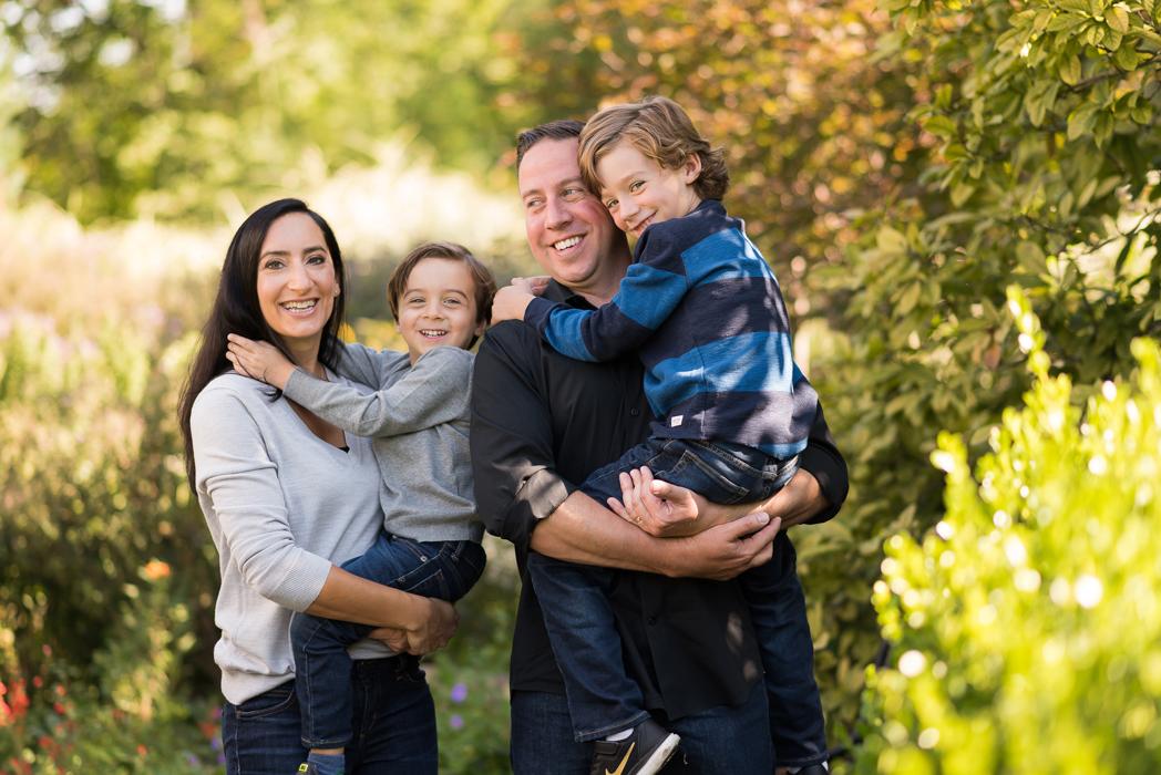 Elmhurst Family Portrait Photographer, Elmhurst Family Photographer, Elmhurst Family Photography, Elmhurst Photographer, Ashley Hamm Photography (1 of 3).jpg