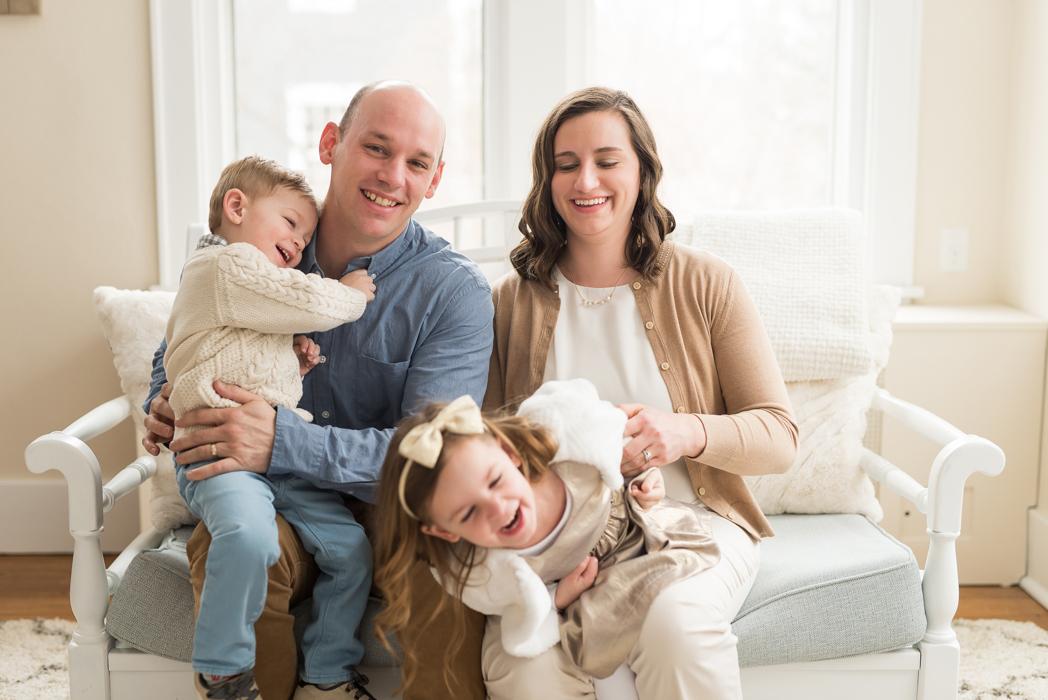 Glenview Family Portrait Photographer, Glenview Family Portrait Photography, Ashley Hamm Photography, Northwest Suburbs Family Photographer, Cook County Family Photographer (9 of 21).jpg