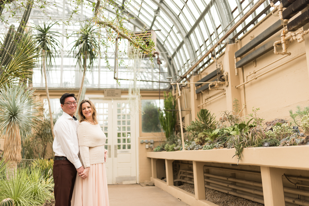 Garfield Park Engagement Session, Garfield Park Engagement Photography, Garfield Park Conservatory Engagement Session  (17 of 20).jpg